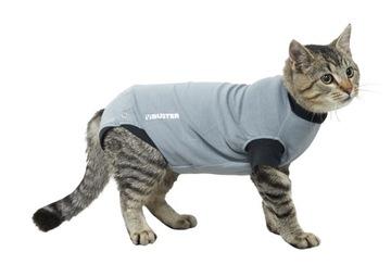 Kruuse Buster Body - послеоперационное тело кота - XS
