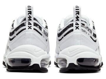 Nike air max 97 rozmiar 37 w Buty damskie Allegro.pl