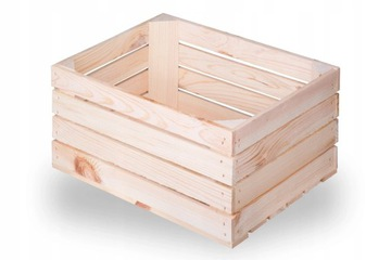 Ящик деревянный, ящики деревянные 40х30х20