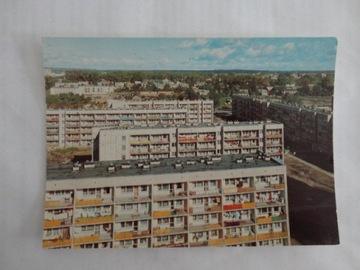СУВАЛКИ ЖИЛОЙ РАЗВИТИЕ 41695