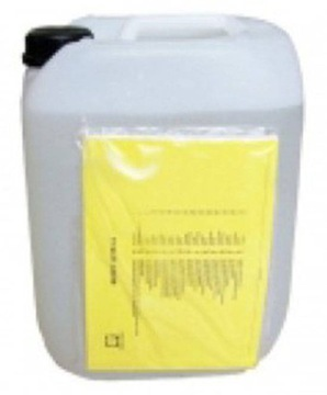 Esab 0465720002 Охлаждающая жидкость Glidex extra II 10л