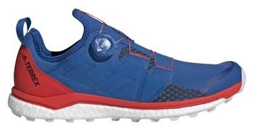 Buty adidas TERREX AGRAVIC, Sportowe buty m?skie Allegro.pl