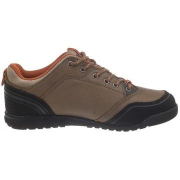 Buty Damskie Trekkingowe McArthur w Trekkingowe buty damskie