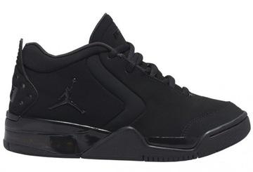Nike air jordan retro 5 w Buty damskie Allegro.pl