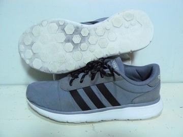 Buty Adidas Neo Label Niska Cena Na Allegro Pl