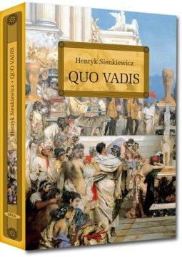 Quo vadis с разработкой OT чтение книги