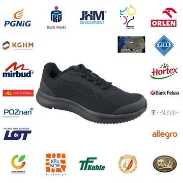 Nike runallday w Buty damskie Allegro.pl