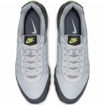 Sportowe buty męskie Nike Legnica Allegro.pl