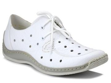 Buty damskie DKNY stylowe obuwie damskie Allegro.pl