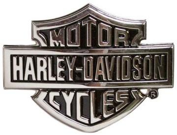 Купить Съемная пряжка ремня с логотипом Harley-Davidson на Otpravka - цены и фото - доставка из Польши и стран Европы в Украину.