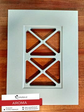 Мебельные фасады Кухонные фасады Fronty4you