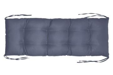 Подушка для качелей 120x48 водонепроницаемая