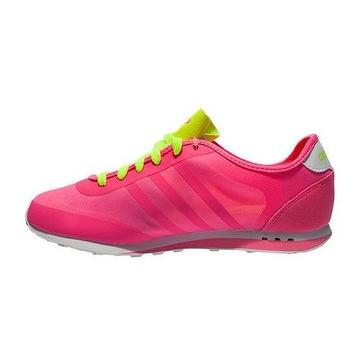 جسد العديد من المواقف الخطيرة قاسي Adidas Groove Damskie Ffigh Org