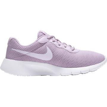 Nike Różowe w Buty damskie Allegro.pl