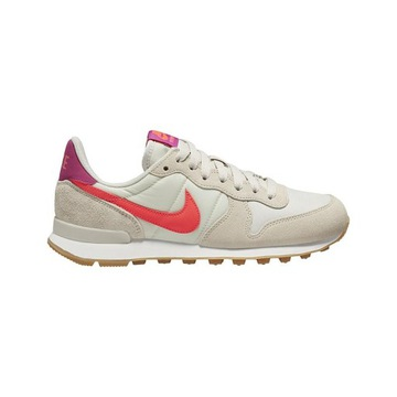 poco Separar Fugaz  armadietto scarpe pianoforte nike internationalist 39 -  agingtheafricanlion.org