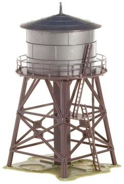 FALLER 131392 Водонапорная башня H0