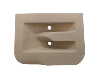 Куб для мансардного окна FAKRO / OPTILIGHT