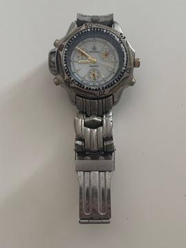Zegarek Mercedes Benz Niska Cena Na Allegro Pl