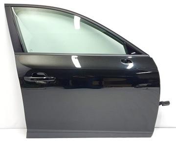 ДВЕРЬ Направо przód Audi A4 B9 8W лифт Allroad LY9T
