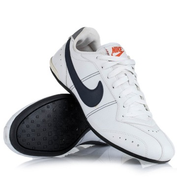 Nike chip w Obuwie Stylowe buty na Allegro.pl