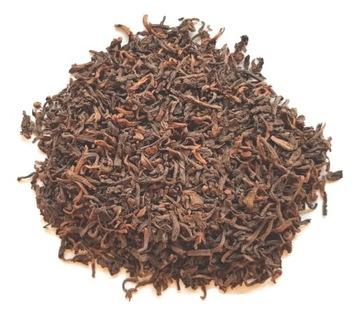 Чай Пуэр Премиум от Чайханы 50 грамм.