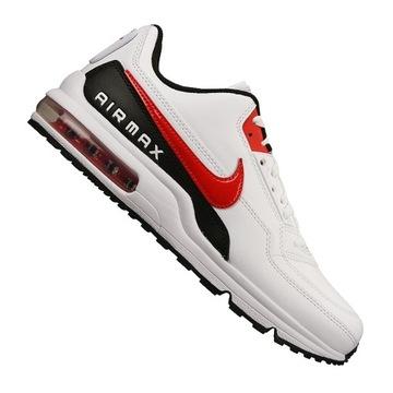 Nike Air Max brązowe, Sportowe buty męskie Strona 3