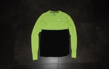 G Longsleeve Nike PRO DRI FIT XL Termo Air Max Run