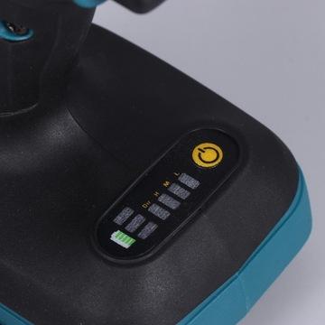 1pc carving machine электрическое перо к pisania с, фото 6