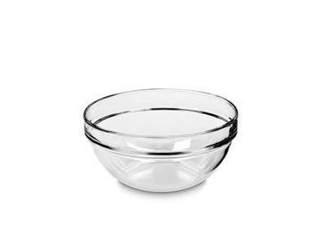 Чаша 6 см EMPILABLE LUMINARC
