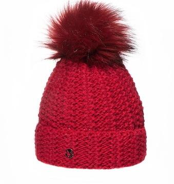 czapka EVA MINGE