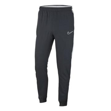 Spodnie Dresowe Nike Dry Academy 19 Woven M