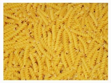 Irwega Pasta, домашний шнек 5 кг