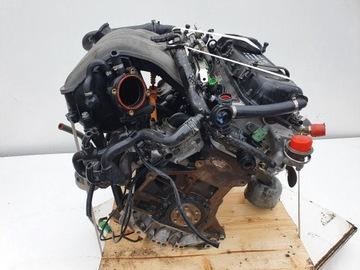 фото ориг. №5, Двигатель skoda superb 2.0 8v 01-2008 год 122tys azm