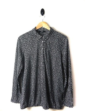 Bonita stylowa bluzka damska R M