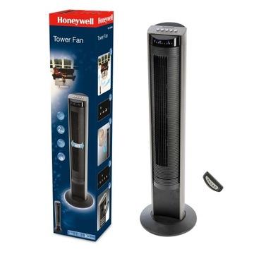 Honeywell HO-5500RE Напольный башенный вентилятор