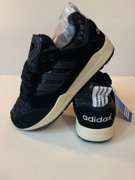 ADIDAS TECH SUPER , Sportowe buty męskie adidas Allegro.pl