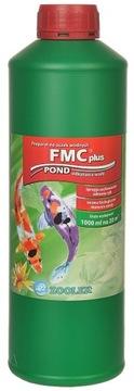 Zoolek FMC Pond 1000ml Дезинфицирующий препарат