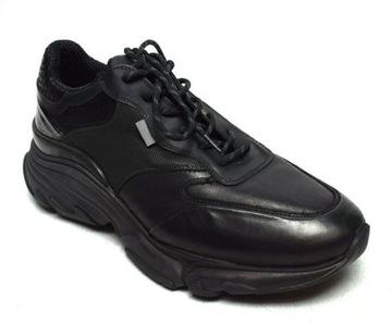 Buty sportowe w Obuwie Stylowe buty na Allegro.pl