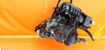 фото ориг. №3, Двигатель mercedes класса a 1.5 8v w169 a150 266920