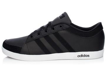 Adidas neo, Buty męskie Allegro.pl