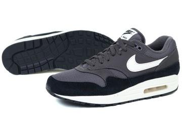 Nike Air Force 1, Sportowe buty męskie Lublin Allegro.pl