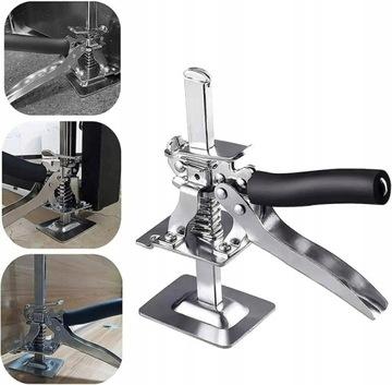 Ручной регулятор высоты плитки Viking Arm