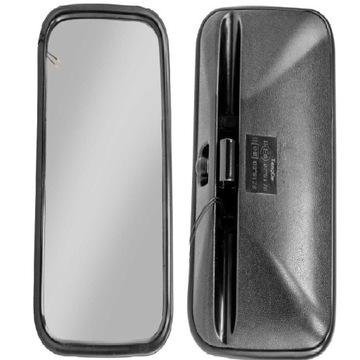 Зарядное устройство для зеркал GIANT MANITOU MERLO WEIDEMANN