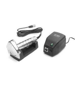 Лектрический нож для шаурмы hendi 267264