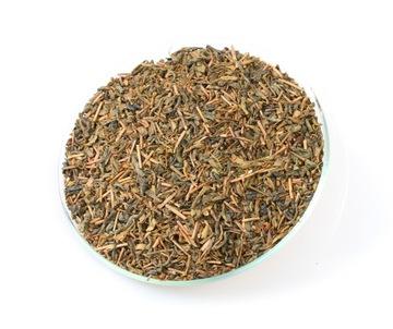 Желтый чай HUANG DA CHA (50 г) Настоящая редкость
