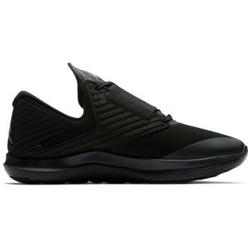 Buty męskie sneakersy Air Jordan Relentless 40