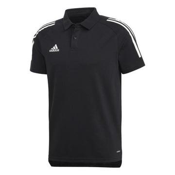 Adidas 4xl w Koszulki polo Allegro.pl