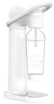 Газированная вода SATURATOR SODA set КАРТРИДЖ СО2