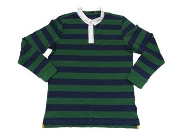Koszulka męska polo Livergy 48/50 M