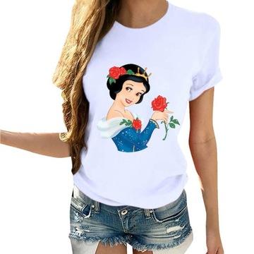 Koszulka Vogue Niska Cena Na Allegro Pl